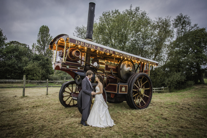 Wedding photography in Audlem, Cheshire. Audlem wedding photographer. Cheshire wedding photography. Professional wedding photography for Audlem and Cheshire