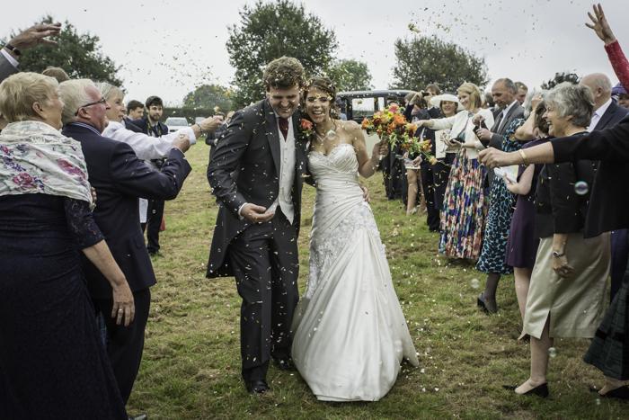 Wedding photographer in Audlem, Cheshire. Audlem wedding photographer. Cheshire wedding photography. Professional wedding photography for Audlem and Cheshire