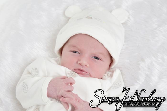 Newborn baby photography Cheshire. Crewe newborn photography. Cheshire newborn baby photographer. Family photographer Cheshire. Cheshire newborn photography