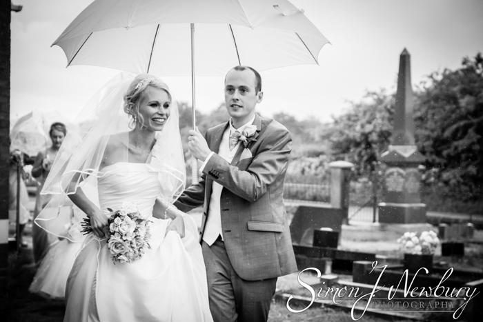 Wedding Photography Wrenbury Hall, Cheshire. Winsford wedding photography in Cheshire. Cheshire wedding photographer - Wrenbury Hall and Winsford. Cheshire.