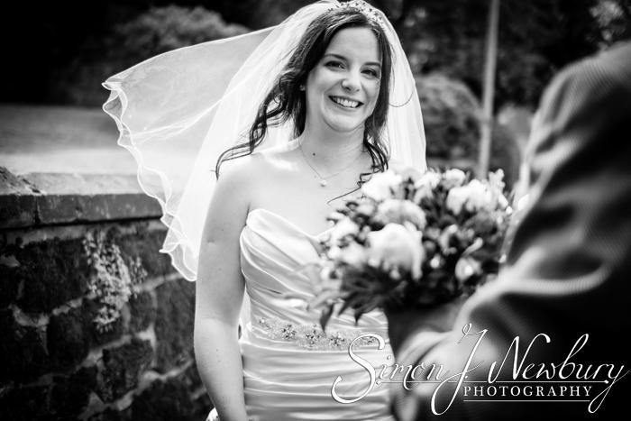 Wedding Photography: Sandbach. Wedding photographer for Sandbach, Cheshire. Cheshire wedding photography in Sandbach. Cheshire wedding photos