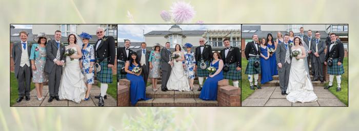 Wedding Photography: Wychwood Park. Wedding photographer for Wychwood Park, Cheshire. Cheshire wedding photography at Wychwood Park. Cheshire wedding photos