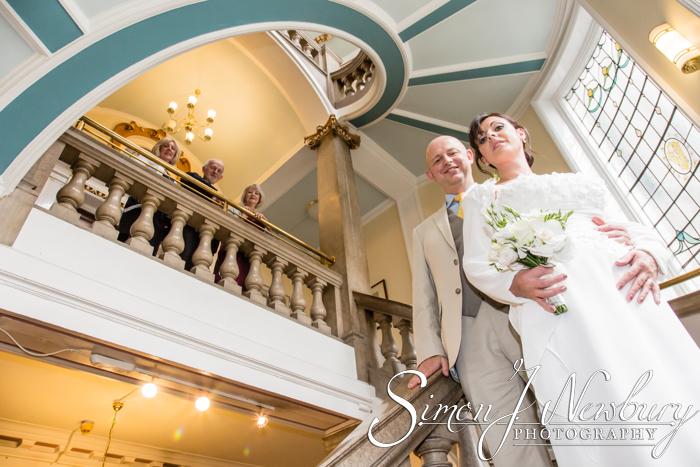 Wedding Photography: Crewe Register Office. Crewe wedding photographer. Wedding photography in Crewe, Cheshire. Professional wedding photography in Crewe.