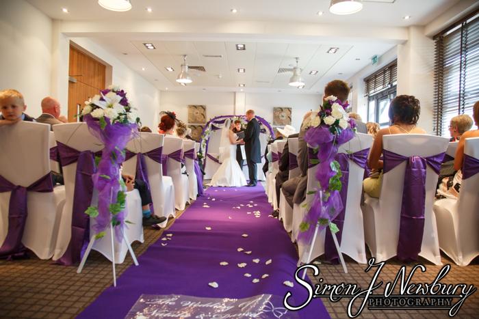 Wychwood Park Wedding Photography near Crewe Cheshire. Wychwood Park Wedding Photos. Wedding Photographer Crewe Cheshire.