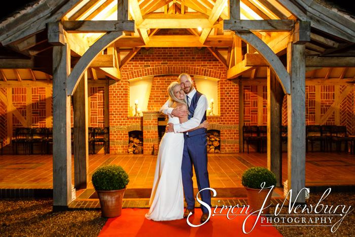 Wedding Photography: Goldstone Hall Hotel. Market Drayton wedding photography. Shropshire wedding photographer. Wedding photos at Goldstone Hall Hotel.