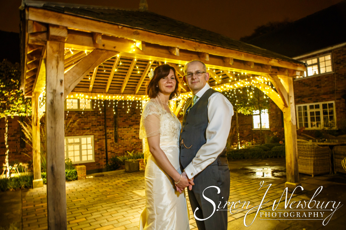 Wedding Photography: Manor House Hotel, Alsager - Anca & Ian. Alsager wedding photography. Cheshire wedding photography. Wedding photographer in Alsager.