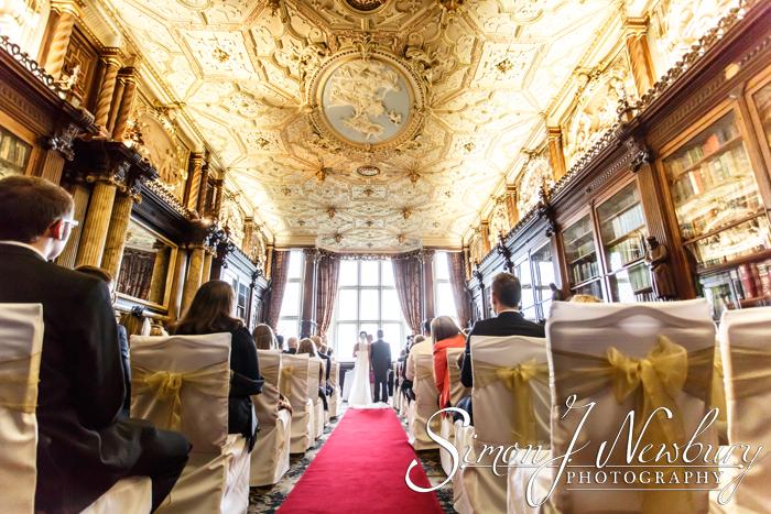 wedding photographer in Crewe, Cheshire