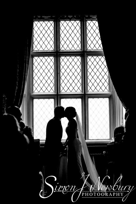 Wedding photography in Crewe, Cheshire